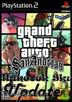 Downloading mods for Grand Theft Auto San Andreas has never been so easy! For Hancock Skully Update mod visit LoneBullet Mods - http://www.lonebullet.com/mods/download-hancock-skully-update-grand-theft-auto-san-andreas-mod-free-13610.htm and download at the highest speed possible in this universe!