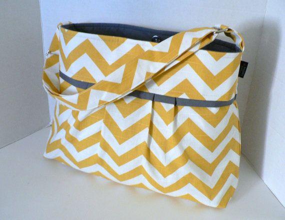 14 best images about sacs on pinterest mr mrs minis and. Black Bedroom Furniture Sets. Home Design Ideas