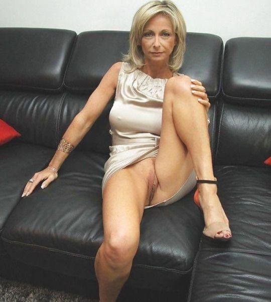 Keira knightley nude sex scene