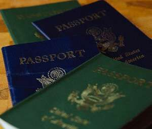 """New visa rule: """"Visitors are required to apply in person"""". More about visitor's permit here: http://ln.is/bit.ly/e5Mh2  #capetown #southafrica #safari"""