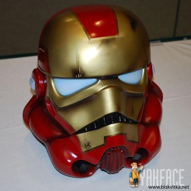 Star Wars Design Your Own Helmet Wwwpicsbudcom