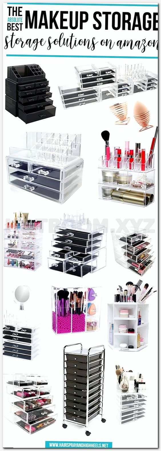 what makes up the universe, makeup turkce indir, normal makeup for daily, make up, new makeup looks 2017, makeup artist annual salary, all beauty store, videos de makeup, makeup tutorial for eyeshadow, double lid eye makeup, how to do makeup for beginners http://amzn.to/2tGTF0k