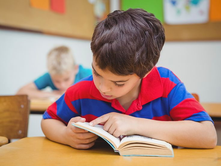 Literacy strategies that waste instructional time include looking up words on lists, prizes for reading, weekly spelling tests, unsupported independent reading, and denial of recess.