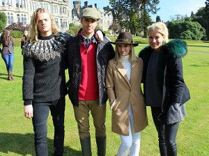 Made in Chelsea - Pictures - S12-Ep6: Gallery - All 4