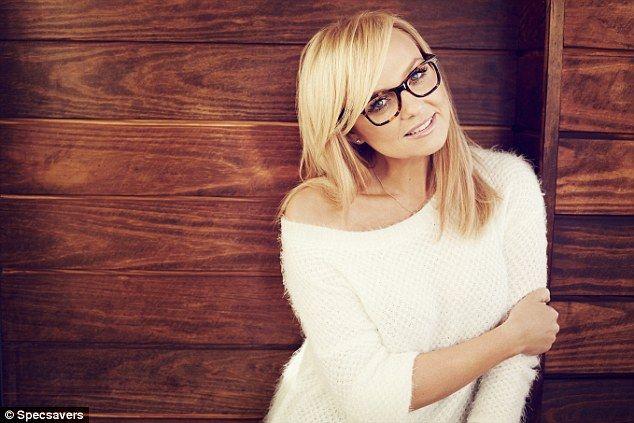 1000+ ideas about Emma Bunton on Pinterest | Spice girls ...