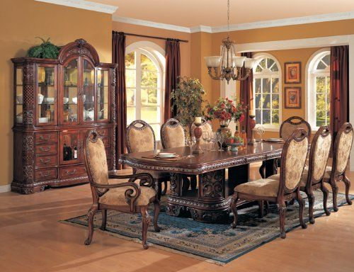 17 Best 1000 images about Furniture Dining Room Furniture on