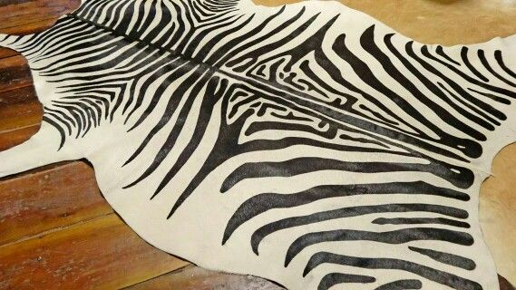 31 best alfombras tavros images on pinterest rugs - Alfombras animal print ...