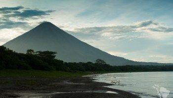 5 idées pour se relaxer sur l'île d'Ometepe
