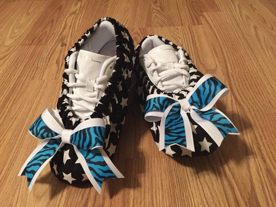 1000 Ideas About Cheer Shoes On Pinterest Cheerleading