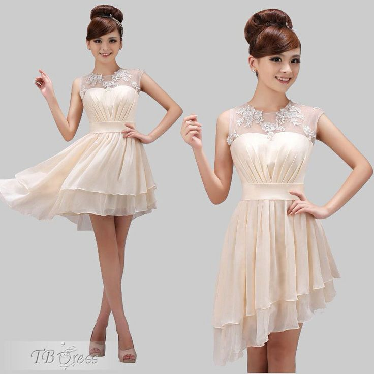 94 best outstanding dresses images on pinterest gown for Super cheap wedding dresses