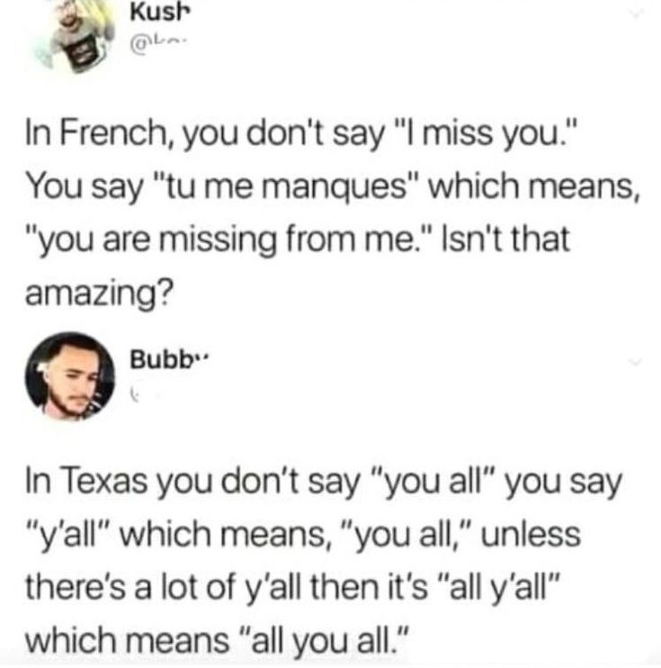 Pin On Funny French