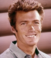 Clint Eastwood Biography - Birthday, Photos - Who2.com