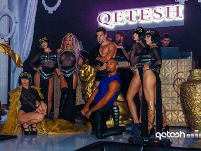 Club Qetesh Dorian Popa 28