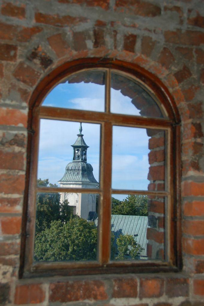 Czersk castle, Polan Polen Polska Czersk zamek castle Zamek książąt mazowieckic