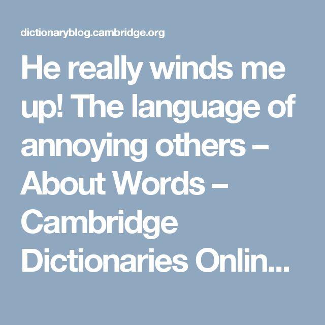 Best 25+ Dictionaries online ideas on Pinterest | Merriam ... - photo#37