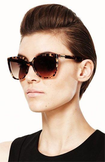 Gucci Sunglasses   #Nordstrom #falltrends #Home