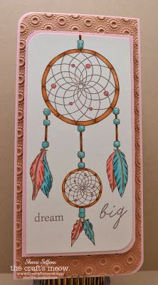 Dream Catchers Palmer Ma 40 best Dominanta Lapač snů Dream catcher cards images on 37
