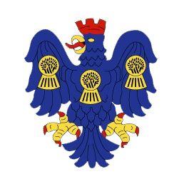 1874, Northwich Victoria F.C. (England) #NorthwichVictoriaFC #England #UnitedKingdom (L16457)