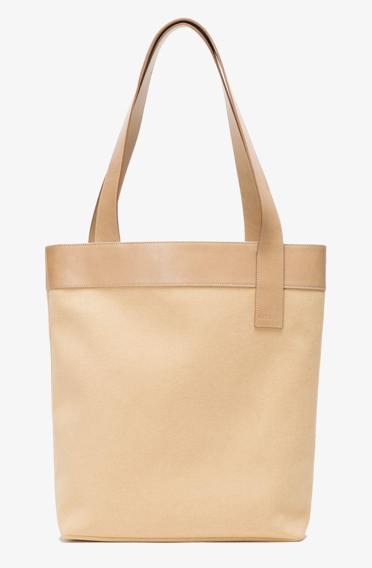LINE BAG 2.0