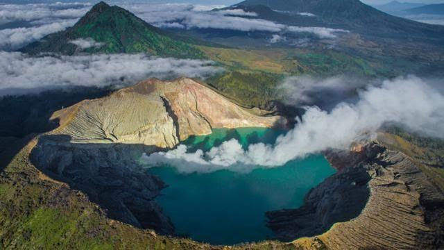 33 Pemandangan Alam Bondowoso 17 Tempat Wisata Di Bondowoso Penuh Keindahan Bentang Alam Download Bondowoso Tak Cuma Punya Gunu Di 2020 Pemandangan Foto Alam Alam
