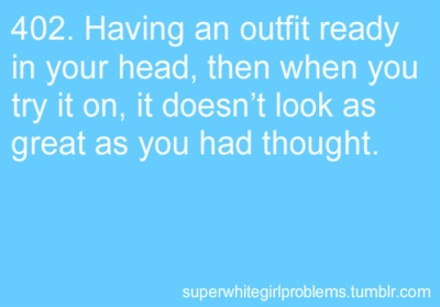 this  happens to me alot lol