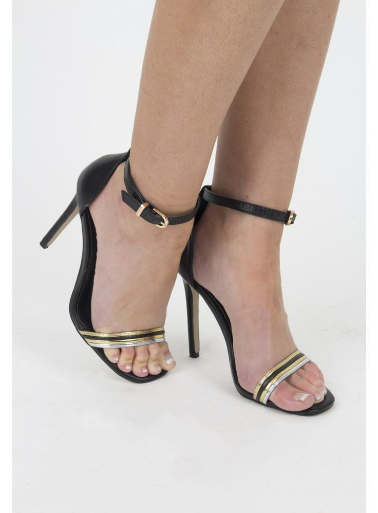 2014 unisex online footlocker finishline for sale High Heels Fine Heelspointy Catand Women's Shoes outlet store for sale clearance buy discount 100% original jm4XWQus