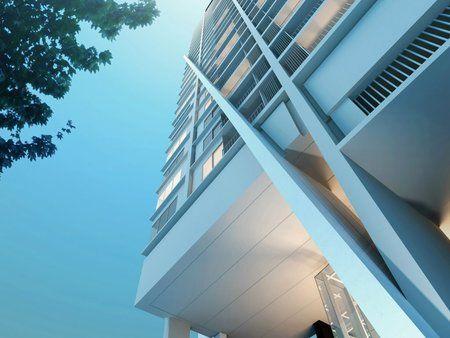 HQ by Sansiri by wwww.dwp.com