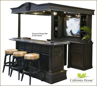 We Carry A Select Group Of Home Bars For A Variety Of Needs We Also Offer Tempo Contemporary