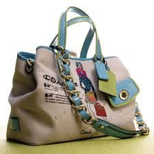 a15a4f88178d JPG coach bags - Google Search Coach Factory Outlet ...