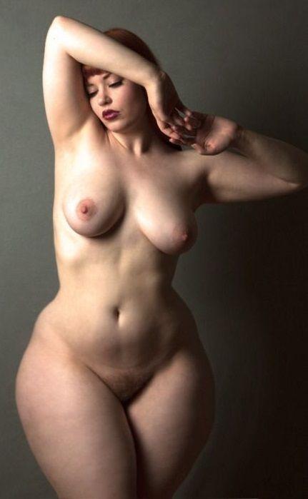 Bisexual eroticos relatos