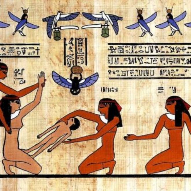 Pin on Ancient Egyptian medicine