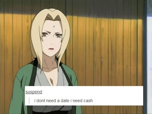 naruto text post meme | Tumblr