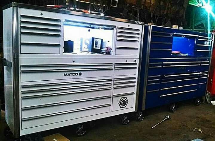 72 Best Images About Tool Boxes On Pinterest