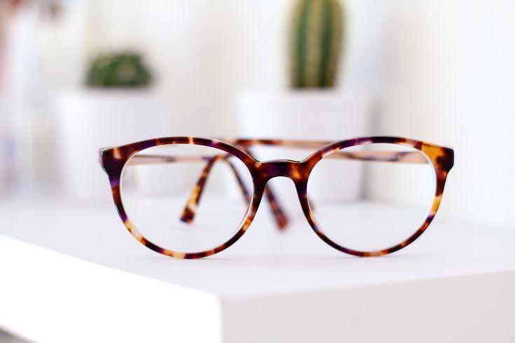 brille online