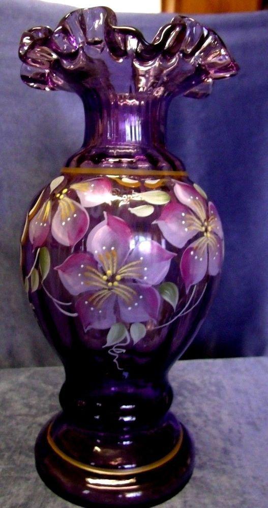 17 Best Ideas About Vases On Pinterest Jonathan Harris