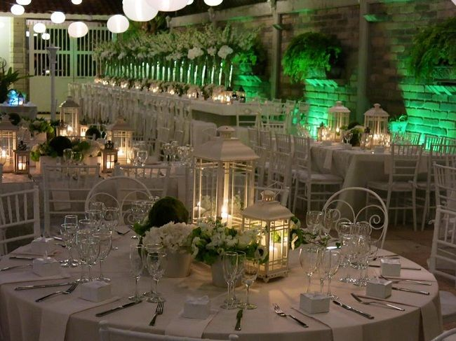 arquetipo weddings puerto rico event designers