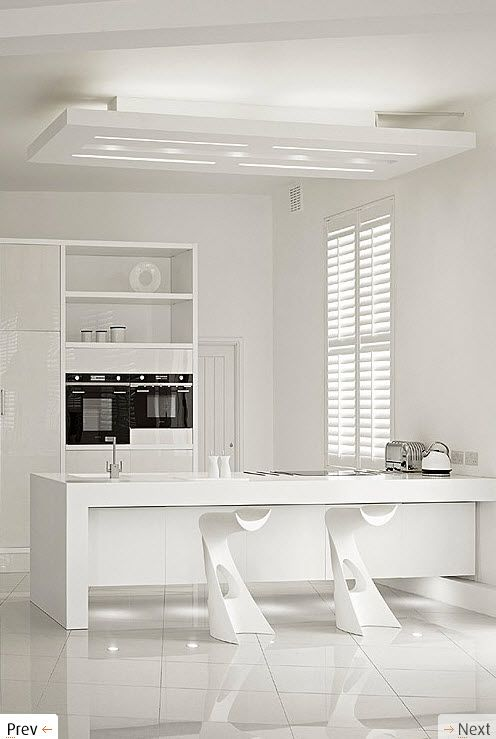 270 Best Images About Interior Shutters On Pinterest Window Shutters Master Bath And Living Rooms