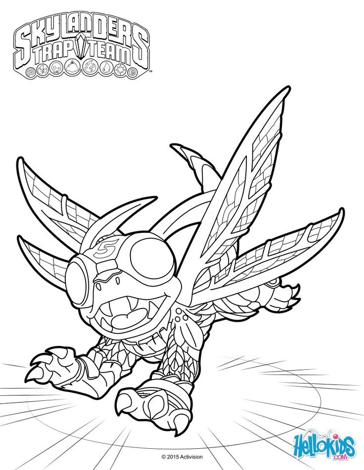 you will love to color a nice coloring page enjoy coloring this high five coloring