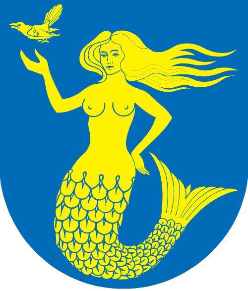Coat of arms of Päijät-Häme