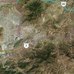 El tiempo en Tijuana - pronóstico de AccuWeather   ......7;00 de la mañana  ...párrafo Baja California México (ES)