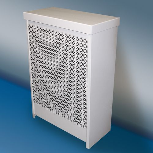 Kitchen Cabinets Over Baseboard Heat: 9 Best Louver Radiator Covers Images On Pinterest