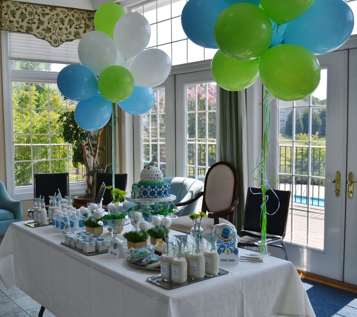 71 best Birthday Party Ideas 2nd images on Pinterest Birthday