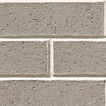 Brick Colour: Boral Mist 117_P_Mist_na_clay_bricks_105.jpg 211×211 pixels