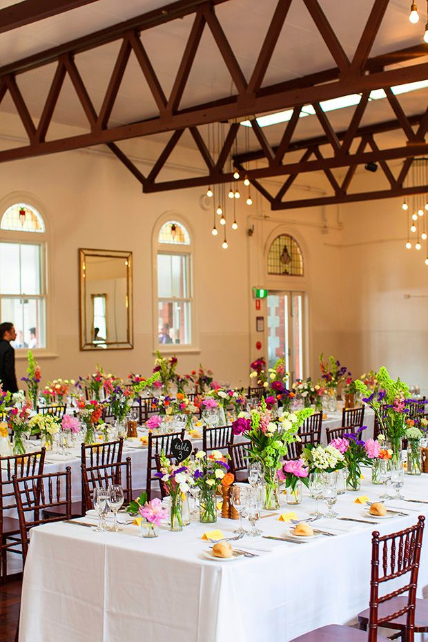 25  best ideas about brunch wedding receptions on pinterest