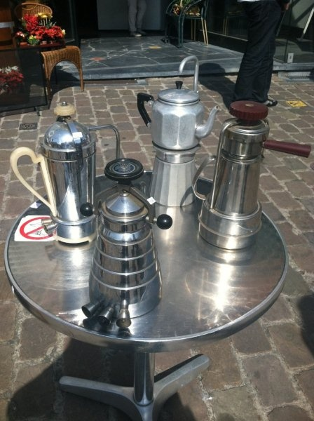 17 Best Images About Antique Coffee Makers On Pinterest