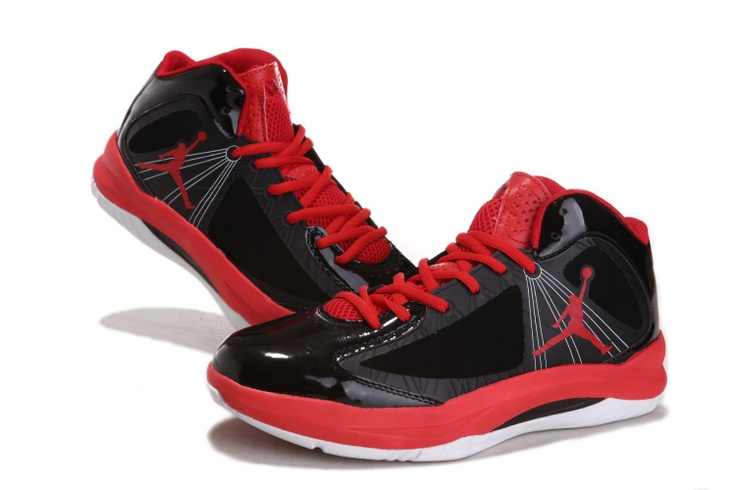 best loved eb7bf 8f4c5 Cheap Hot Sale Nike ZOOM HYPERFUSE 2011 Low - Jeremy Lin Cheap s