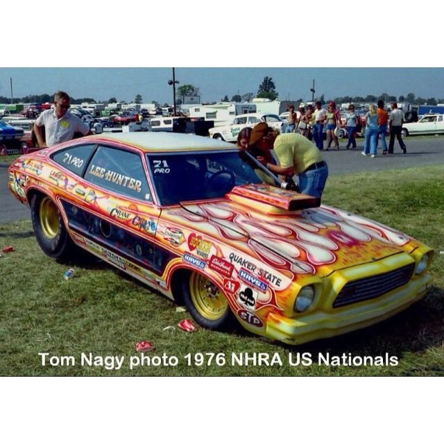 Ford Pinto Sedans And Ford: 577 Best Images About Vintage Drag Racing On Pinterest