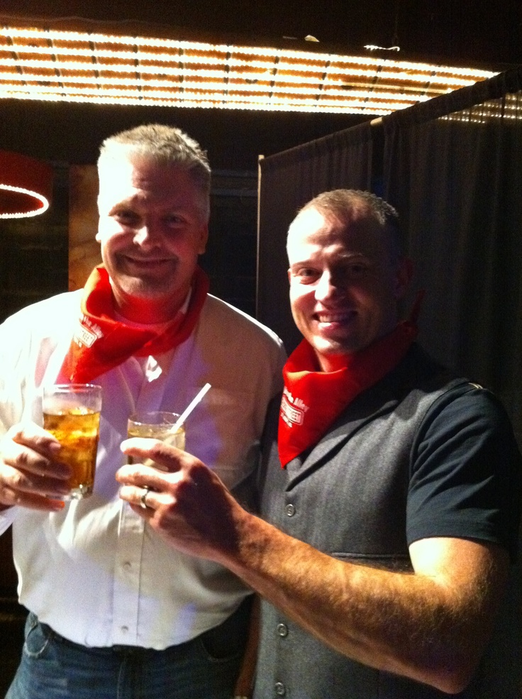 Good friend and fellow Century 21 Owner/Broker Patrick Galesloot.  Passionate about the industry, beer and being social.