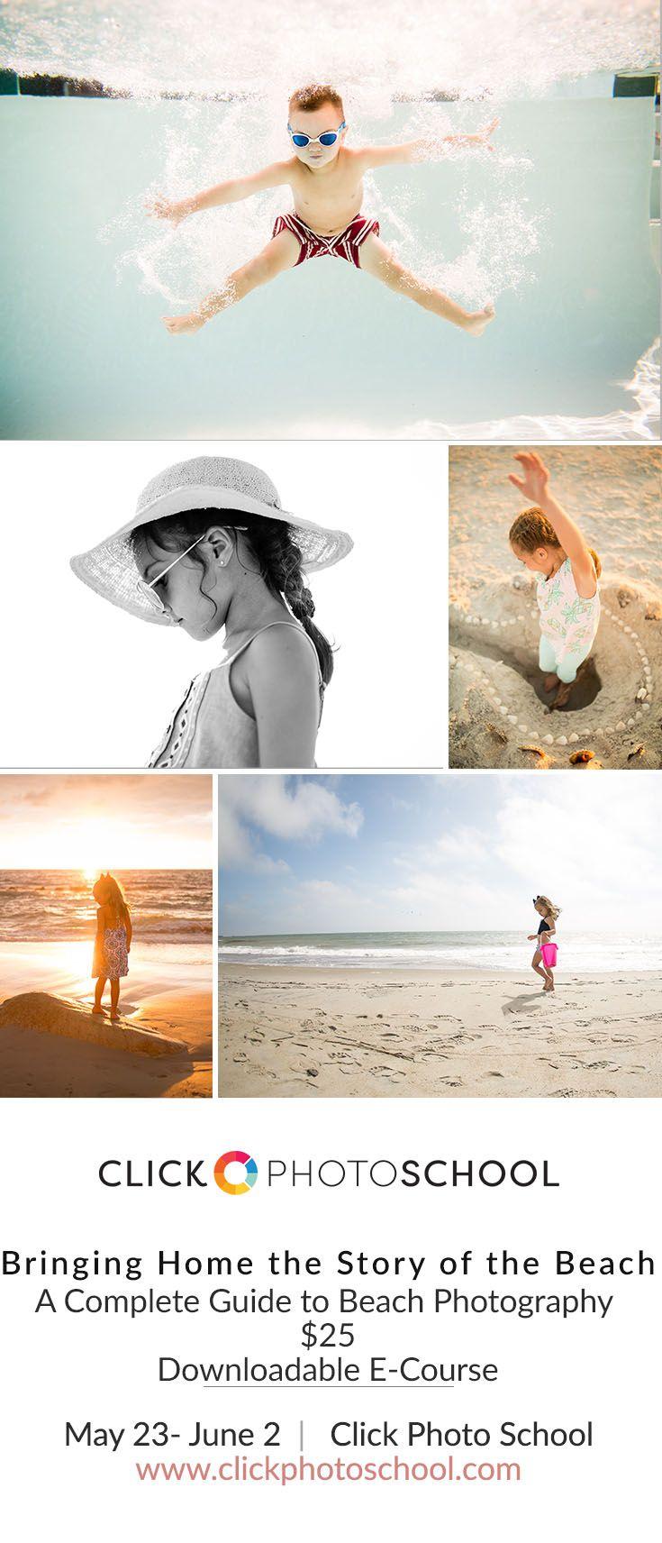 Beach Photography family |  Beach Photography ideas |  Beach Photography friends |  Beach Photography poses |  Beach Photography photo shoots |  Beach Photography photoshop |  Beach Photography photos |  Beach Photography photo ideas |  Beach Photography ideas for couples | Beach Photography ideas for teens | Beach Photography ideas for family | Beach Photography ideas for kids