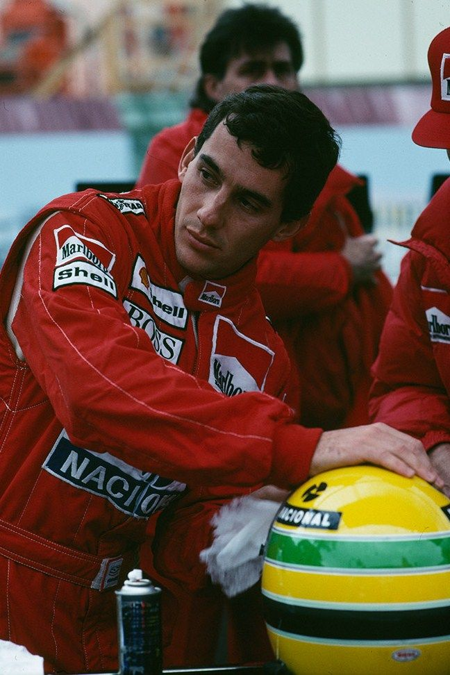 17 best images about f1 ayrton senna on pinterest fields honda and vitoria. Black Bedroom Furniture Sets. Home Design Ideas